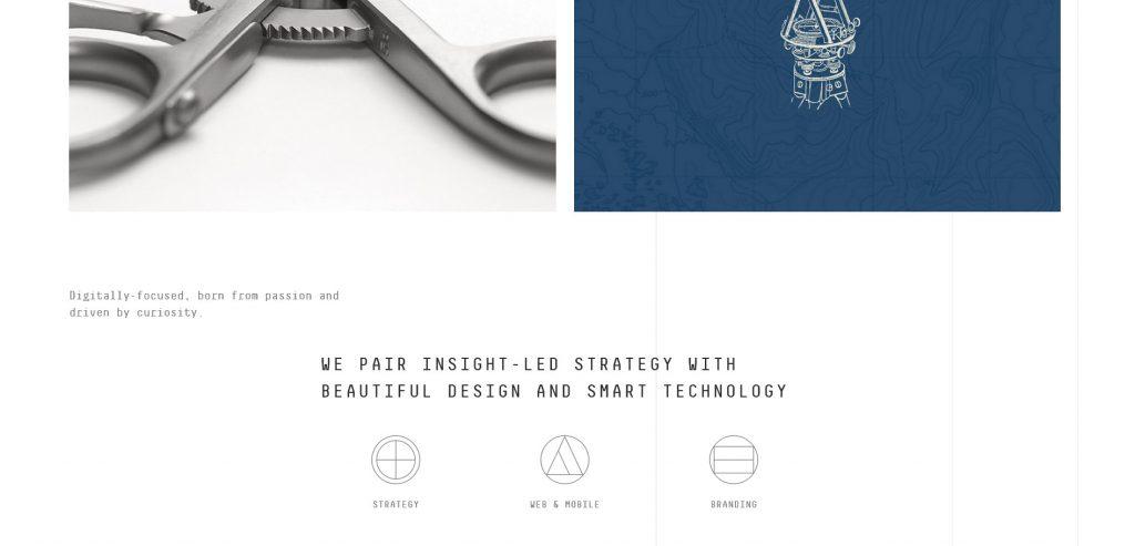 PHDL Resume - 2